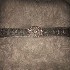 Accessories - Decorative belt